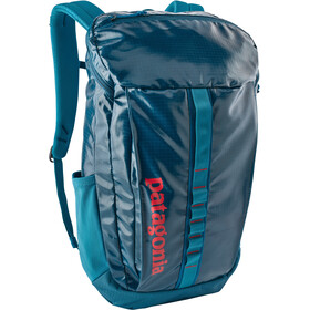 Patagonia Black Hole Pack balkan blue